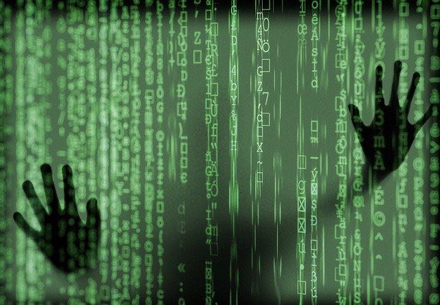 Qu'est-ce qu'un logiciel de facturation ?
