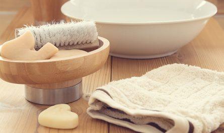produits cosmétiques BIODERMA