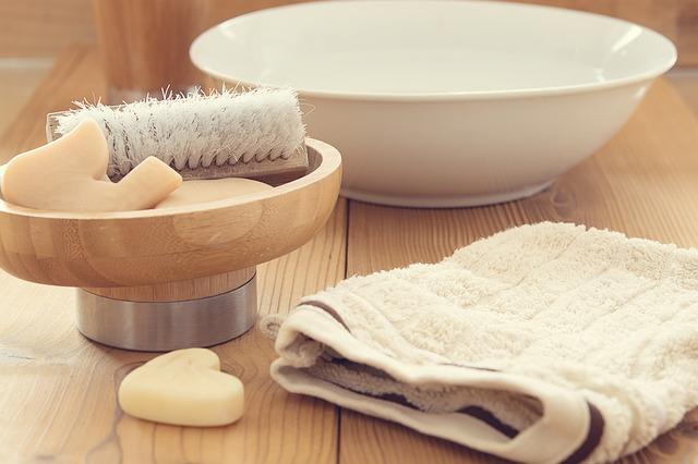 Comment bien utiliser les produits cosmétiques?