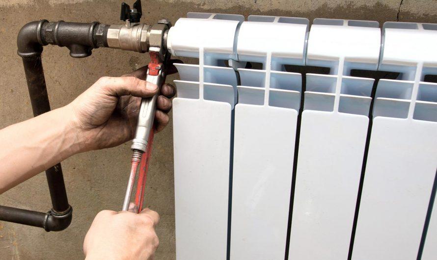 Système de chauffage : électrique ou gaz