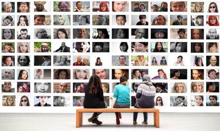 Devenir populaire sur le web