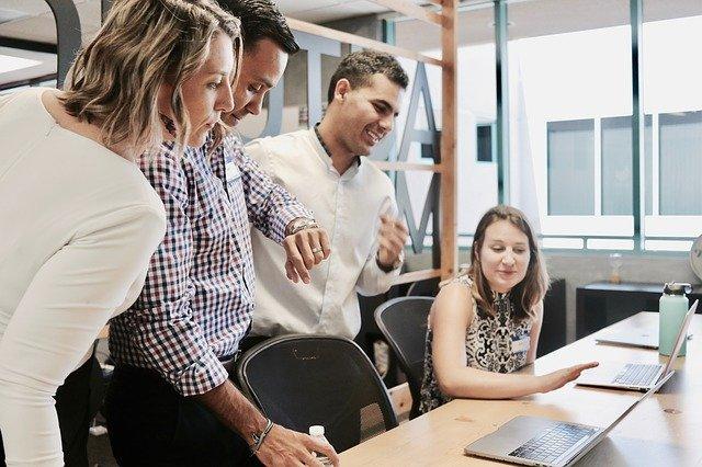 Les outils puissants pour une stratégie marketing efficace