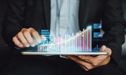 Quelles sont les affaires les plus rentables?