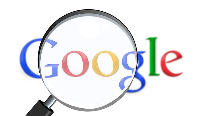 Quelques principes du référencement pour augmenter le trafic de votre site Web