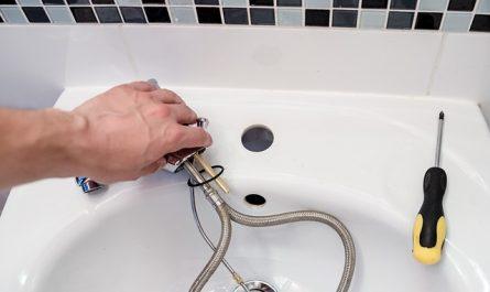 Plombier fiable et pas cher