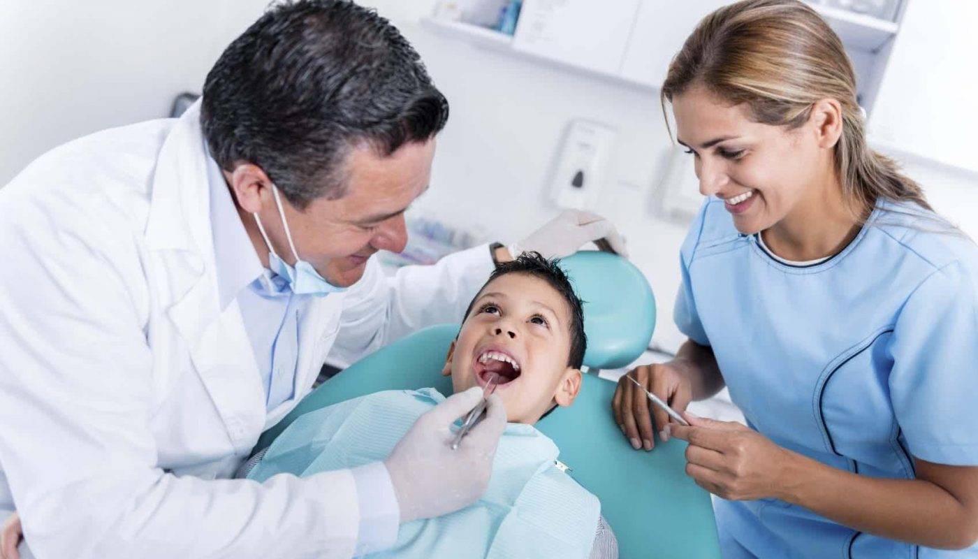 Tout savoir sur les mutuelles dentaires