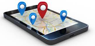 Stratégie Google Adwords pour réussir le commerce en ligne