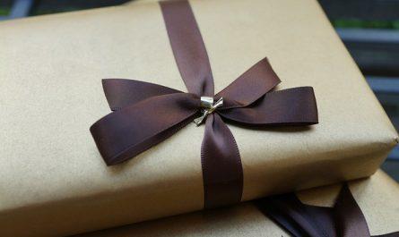 Le meilleur cadeau pour un chef d'entreprise