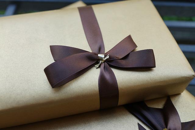 Quelles sont les idées de cadeaux pour les chefs d'entreprises?