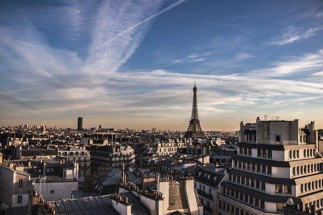 Tous les avantages d'une domiciliation à Paris pour une entreprise