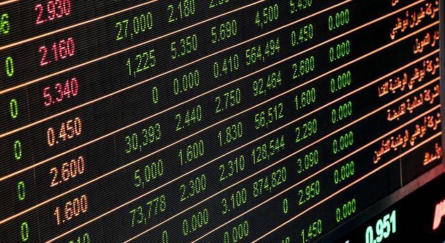 Comprendre le trading en bourse avec ce guide.