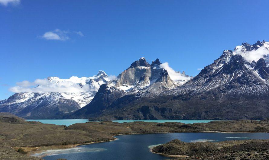 Pourquoi la biodiversité est-elle importante pour l'écosystème ?