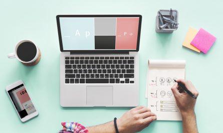 Comment concevoir une identité visuelle forte pour les produits numériques