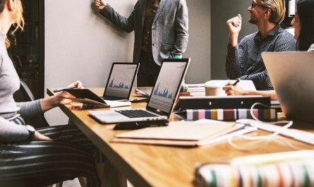 Les conseils pour apporter du bien-être sur le lieu de travail