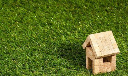 immobilier a tel-aviv