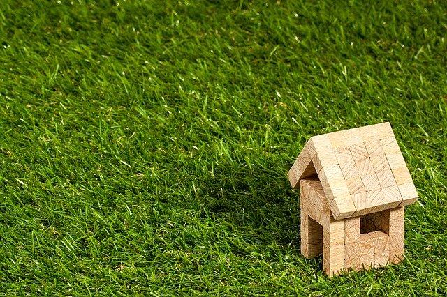 Achat immobilier Tel-Aviv: pourquoi demander un crédit?