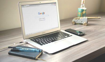 Les astuces pour réussir le référencement de son site internet