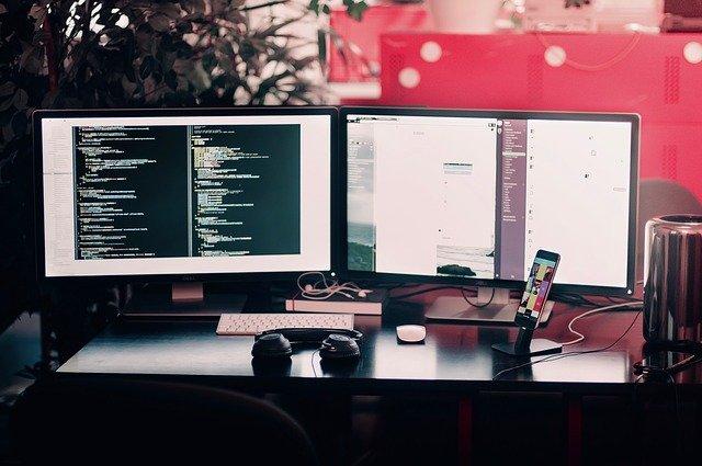 Comment réussir la création de son site web