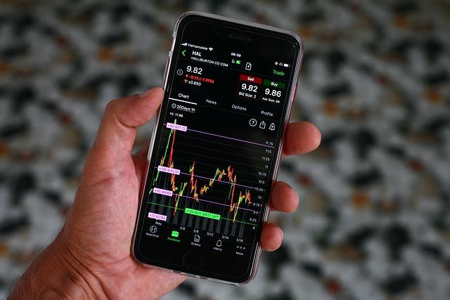 Établir une stratégie de trading durable : comment faire ?