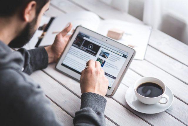 Consulter des blogs pour s'informer de toute l'actualité de loisirs
