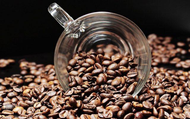 Guide de sélection du café: comment choisir les grains qui me conviennent?