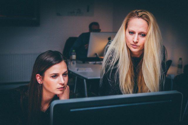 Pourquoi la communication est si importante pour votre entreprise ?