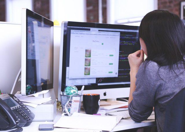 Petite entreprise : le référencement est-il important ?