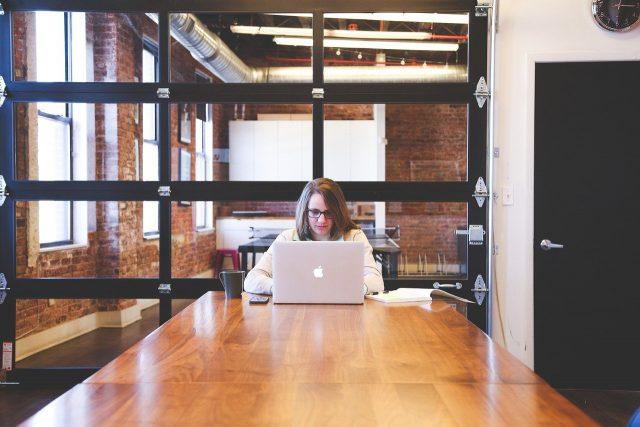 Les trois étapes les plus importantes pour démarrer votre propre entreprise