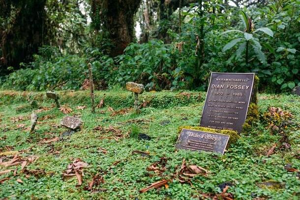 Comment trouver une pierre tombale pour honorer votre proche ?