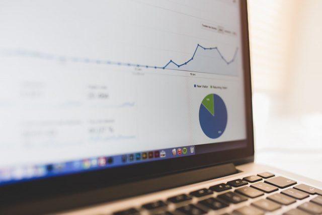 Le SEO, une solution idéale pour optimiser la position de vos pages Web