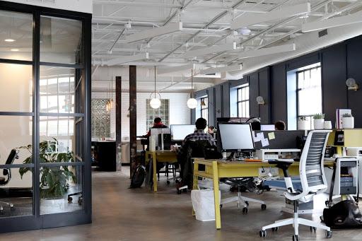 Matériaux essentiels pour résoudre les conflits sur le lieu de travail