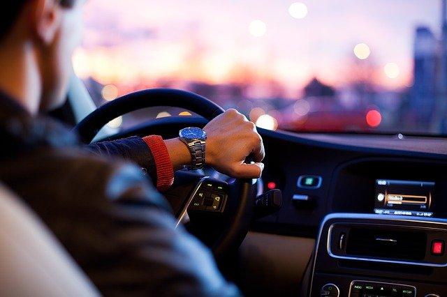 Conseils pour tirer le meilleur parti d'une location de voiture économique