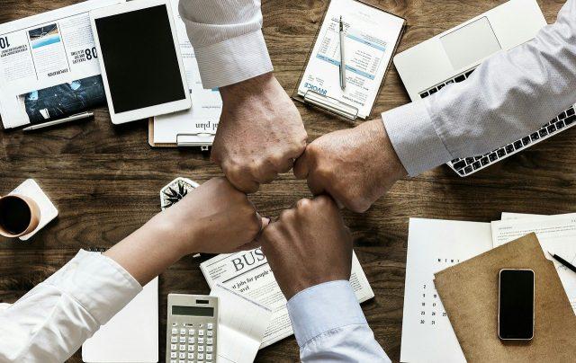 Focus sur les types de contenus essentiels au Content Marketing d'une entreprise