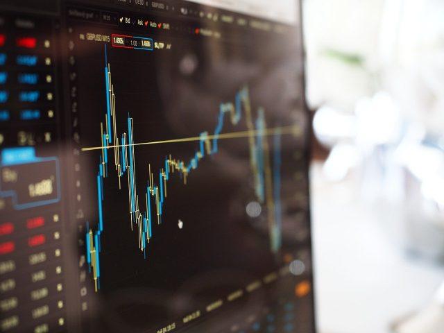 Comprendre le trading et le Forex