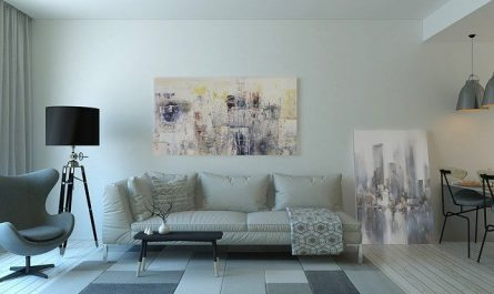Chasseur immobilier toulouse