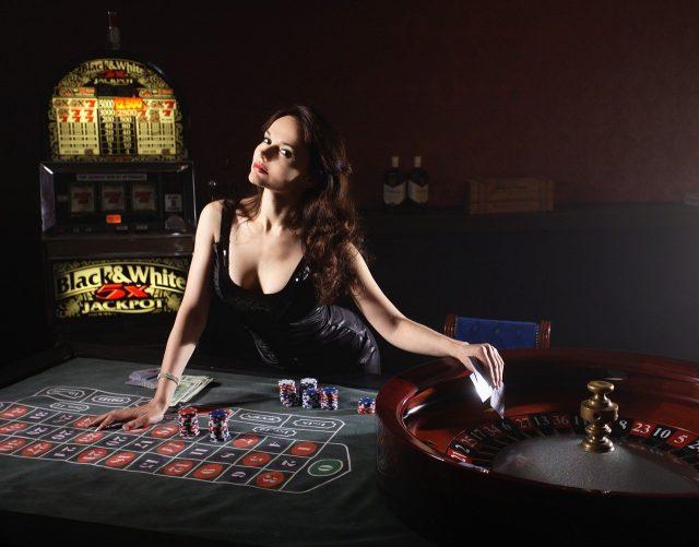 Gagner au casino : ce qu'il faut faire
