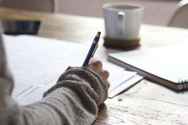 Qu'est-ce qu'une communication écrite efficace ?