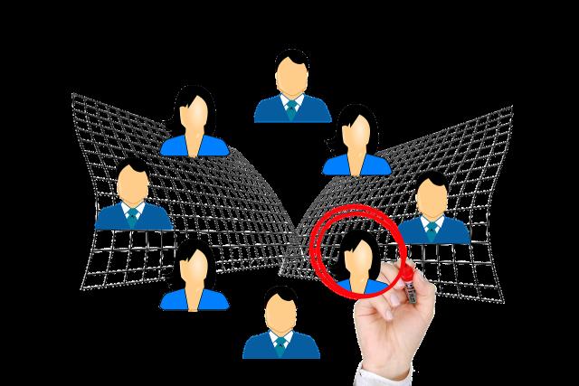 Comment augmenter la visibilité de votre entreprise