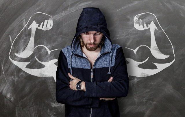 5 étapes pour créer un programme de musculation auquel vous vous en tenir